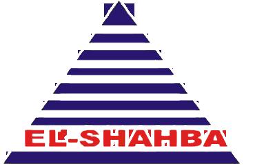 ElShahba medical company
